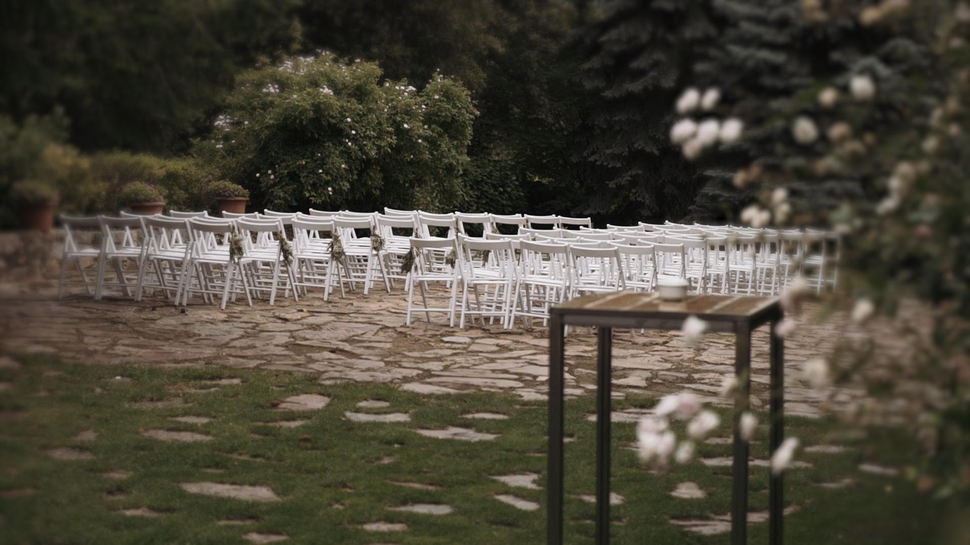 video-de-boda-en-el-montseny-1