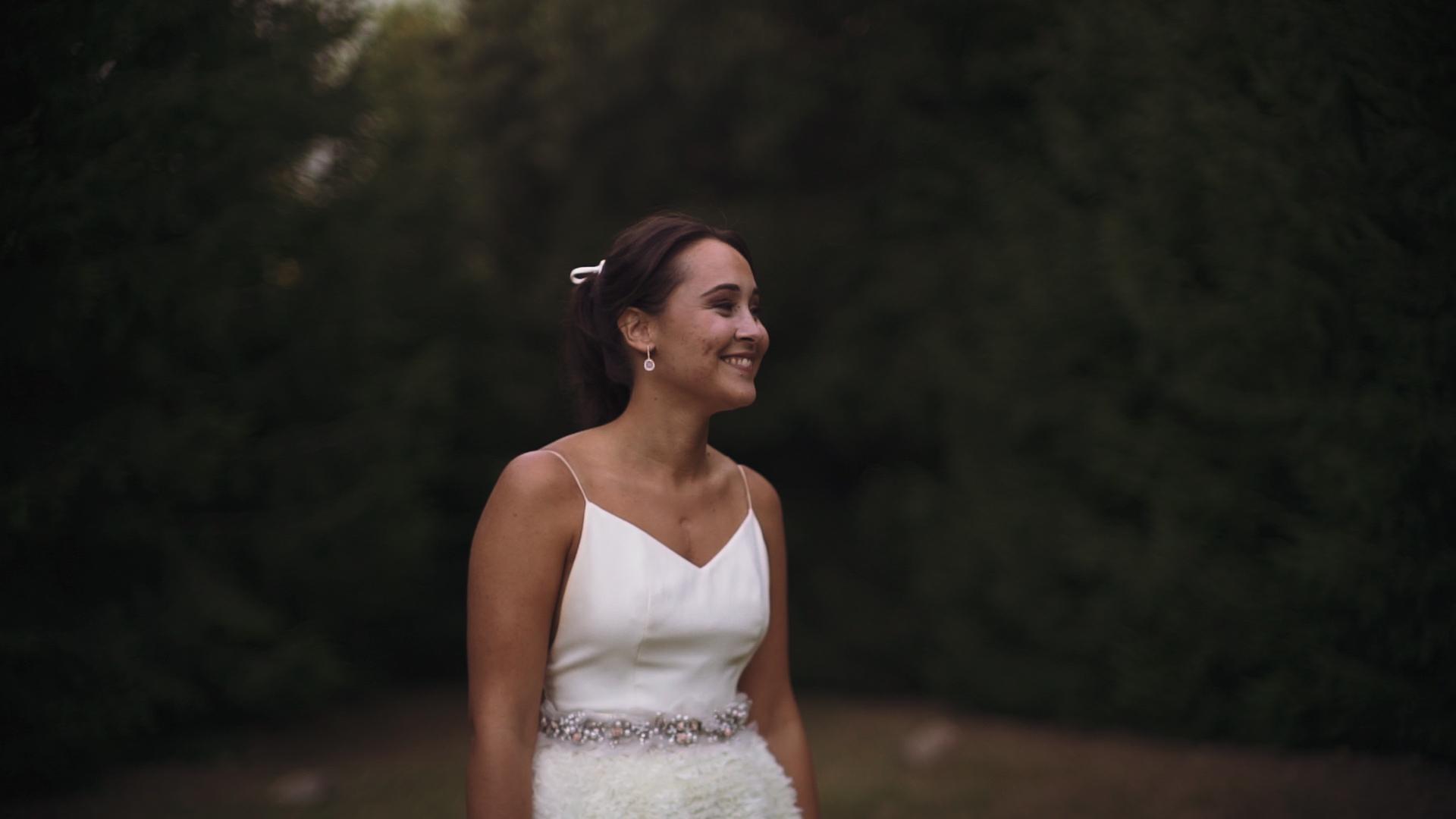 video-de-boda-en-el-montseny-3