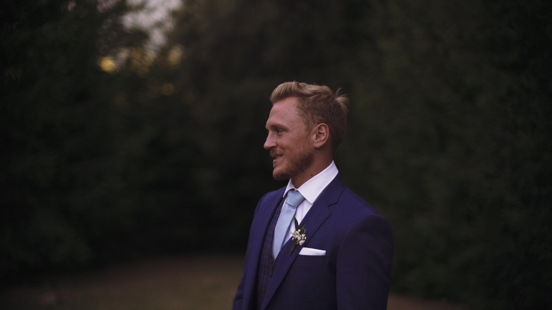 video-de-boda-en-el-montseny-4