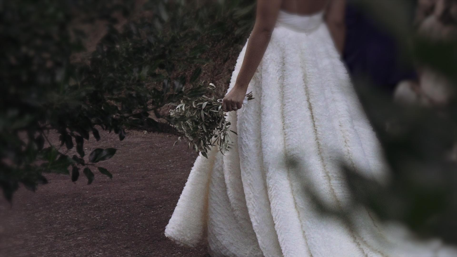 video-de-boda-en-el-montseny-6
