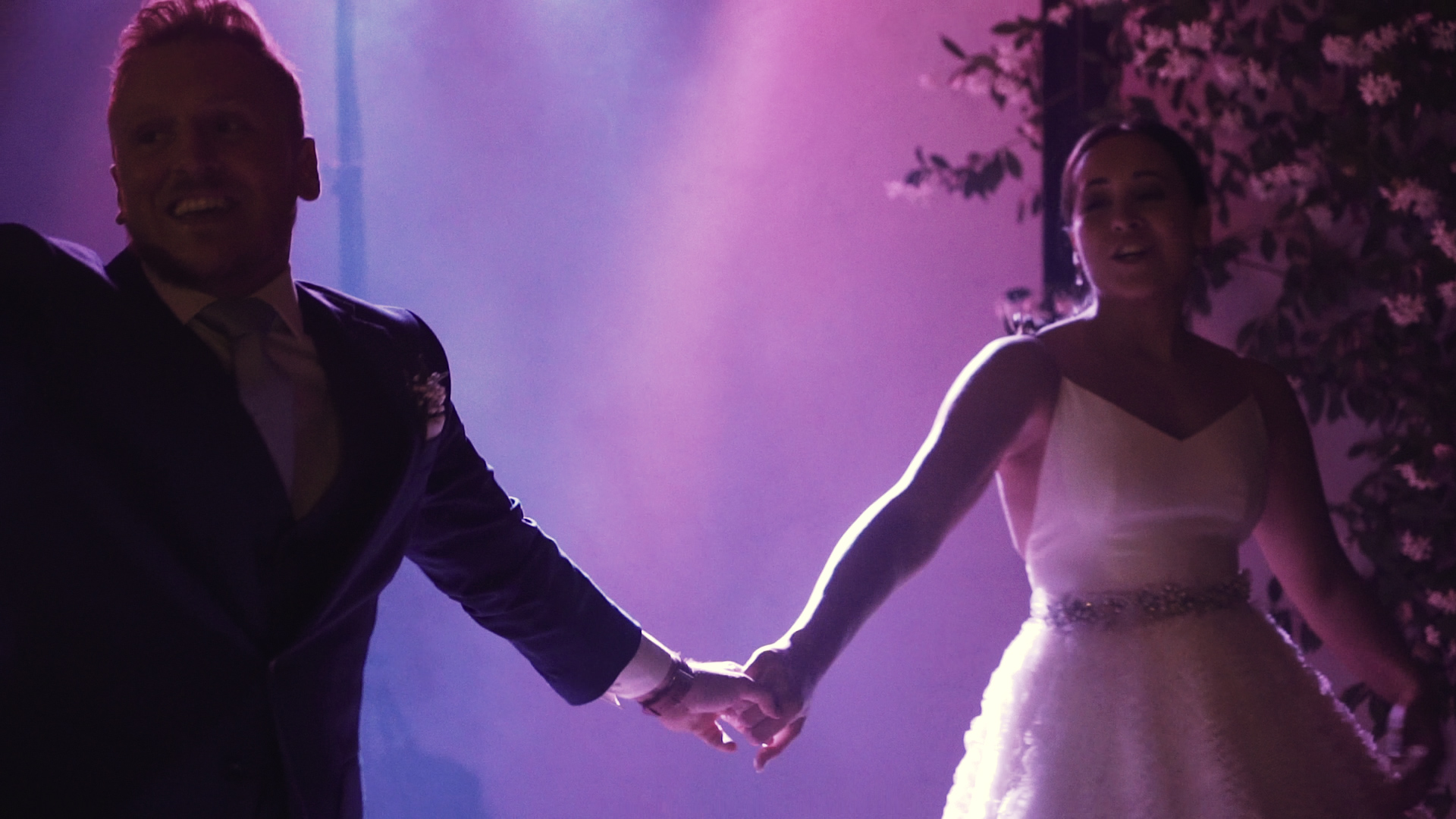 video-de-boda-en-el-montseny-10