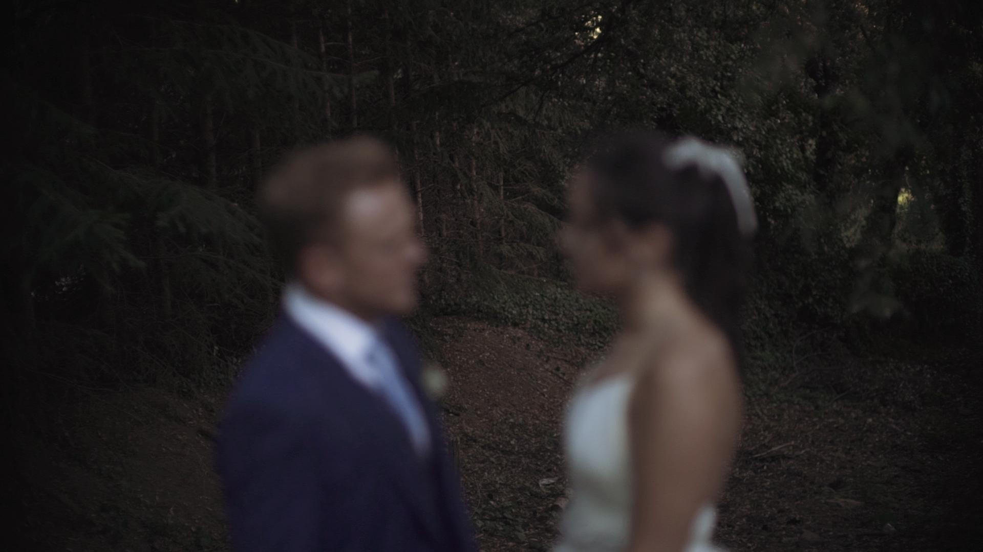 video-de-boda-en-el-montseny-9
