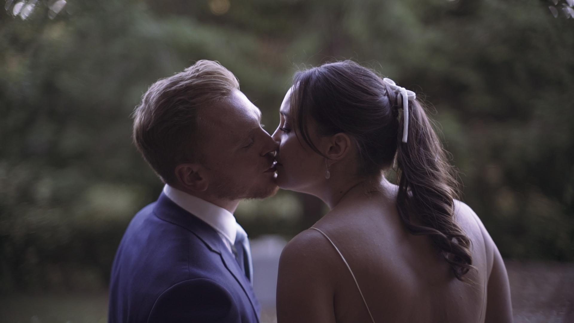 video-de-boda-en-el-montseny-7