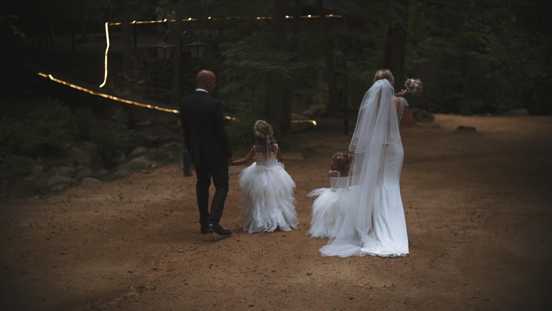 boda-con-hijos-en-can-marlet-3