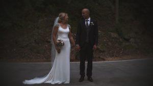 boda-con-hijos-en-can-marlet-4