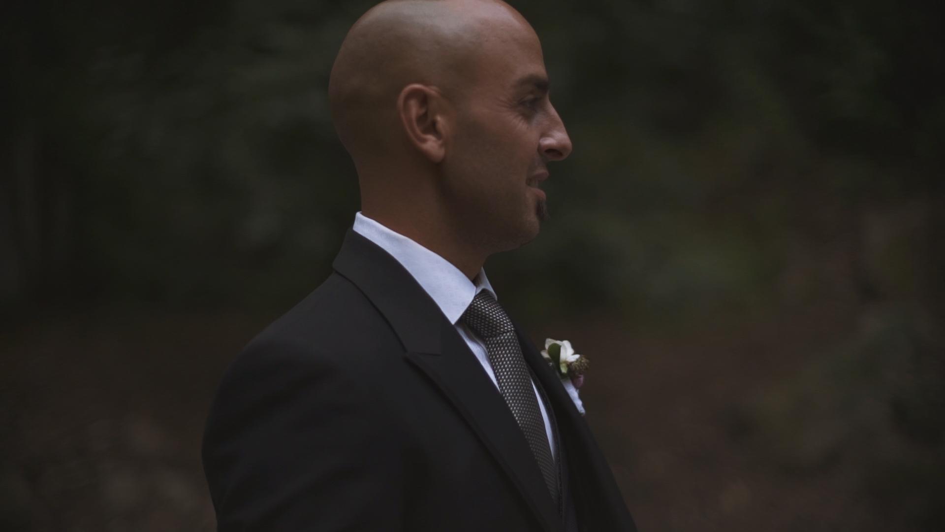 boda-con-hijos-en-can-marlet-1