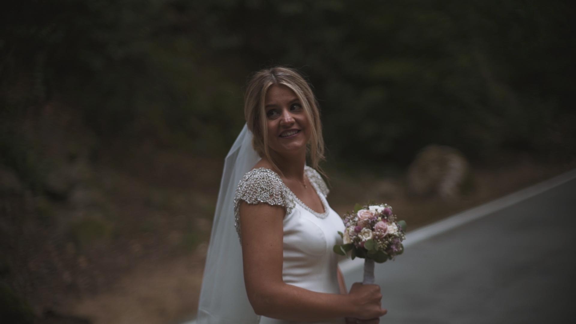 boda-con-hijos-en-can-marlet-2