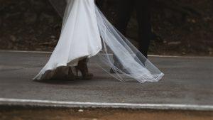 boda-con-hijos-en-can-marlet