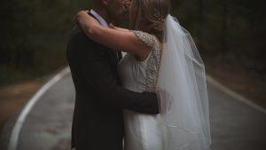 boda-con-hijos-en-can-marlet-6