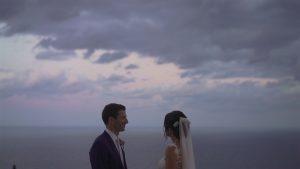 destination-wedding-en-la-costa-brava