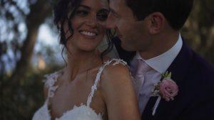 destination-wedding-en-la-costa-brava-2