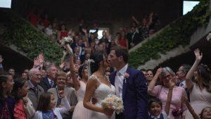 destination-wedding-en-la-costa-brava-5