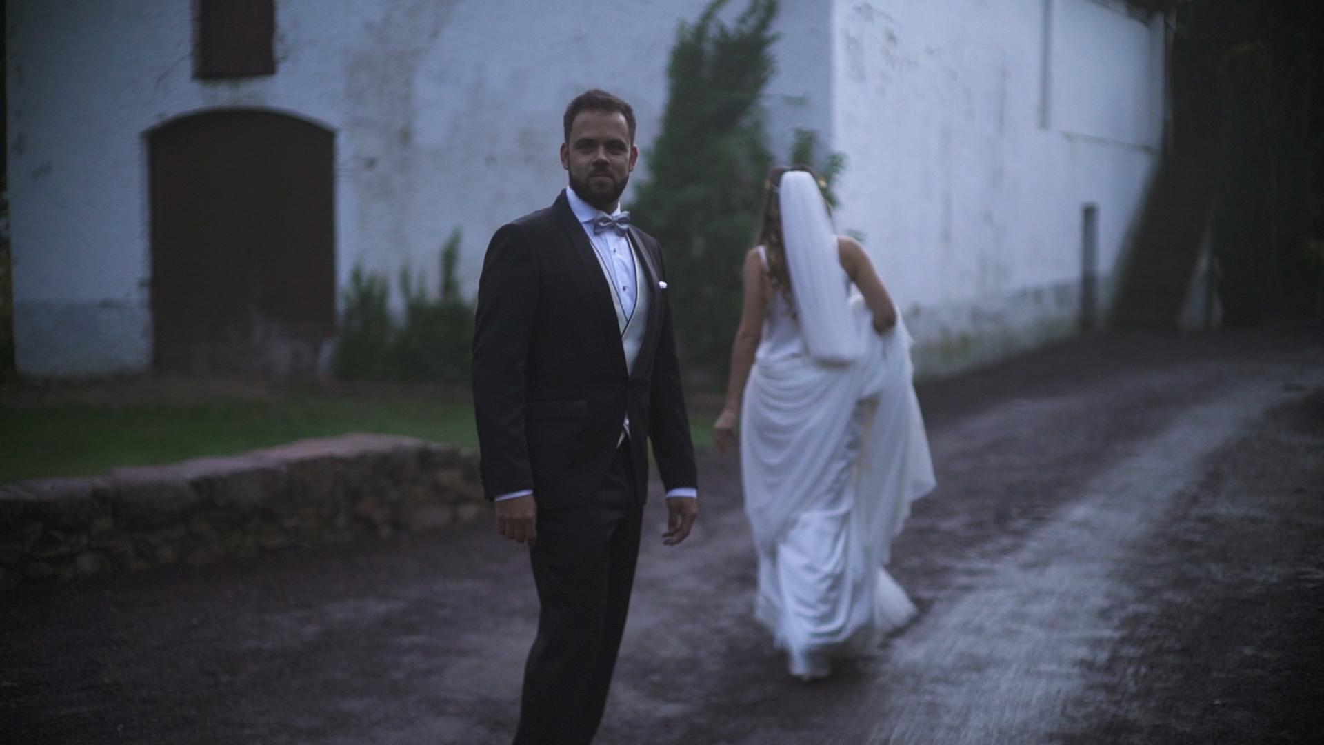 video-de-boda-en-mas-can-ferrer
