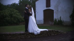 video-de-boda-en-mas-can-ferrer-1