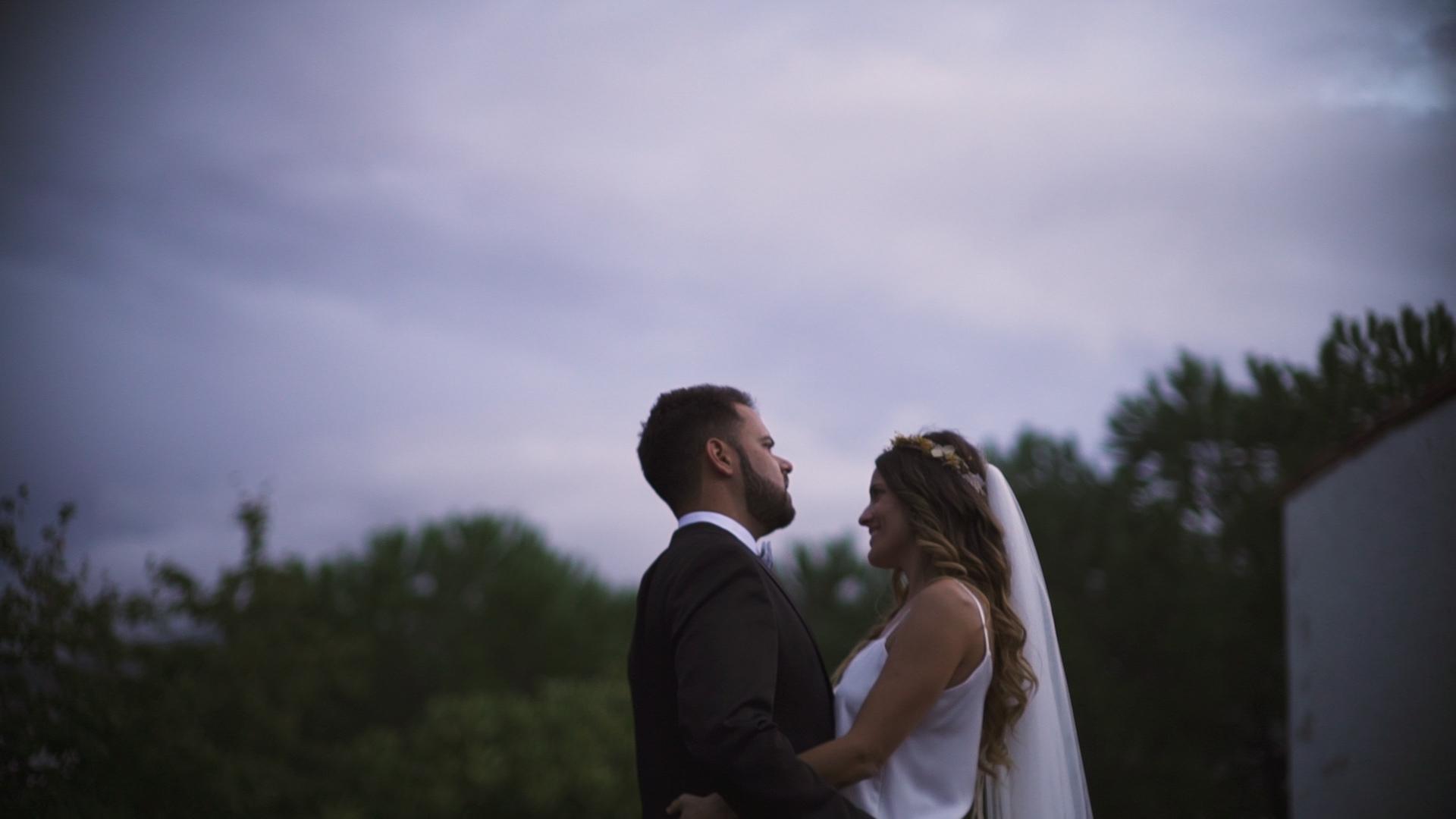 video-de-boda-en-mas-can-ferrer-5