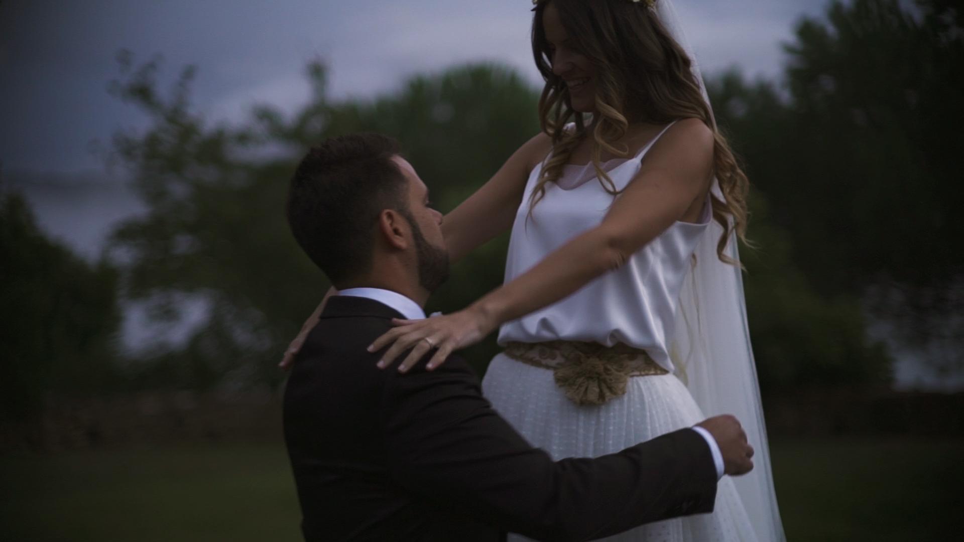 video-de-boda-en-mas-can-ferrer-6