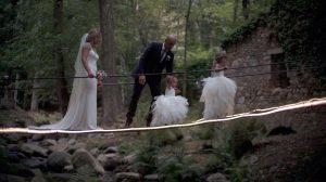 video-de-boda-barcelona