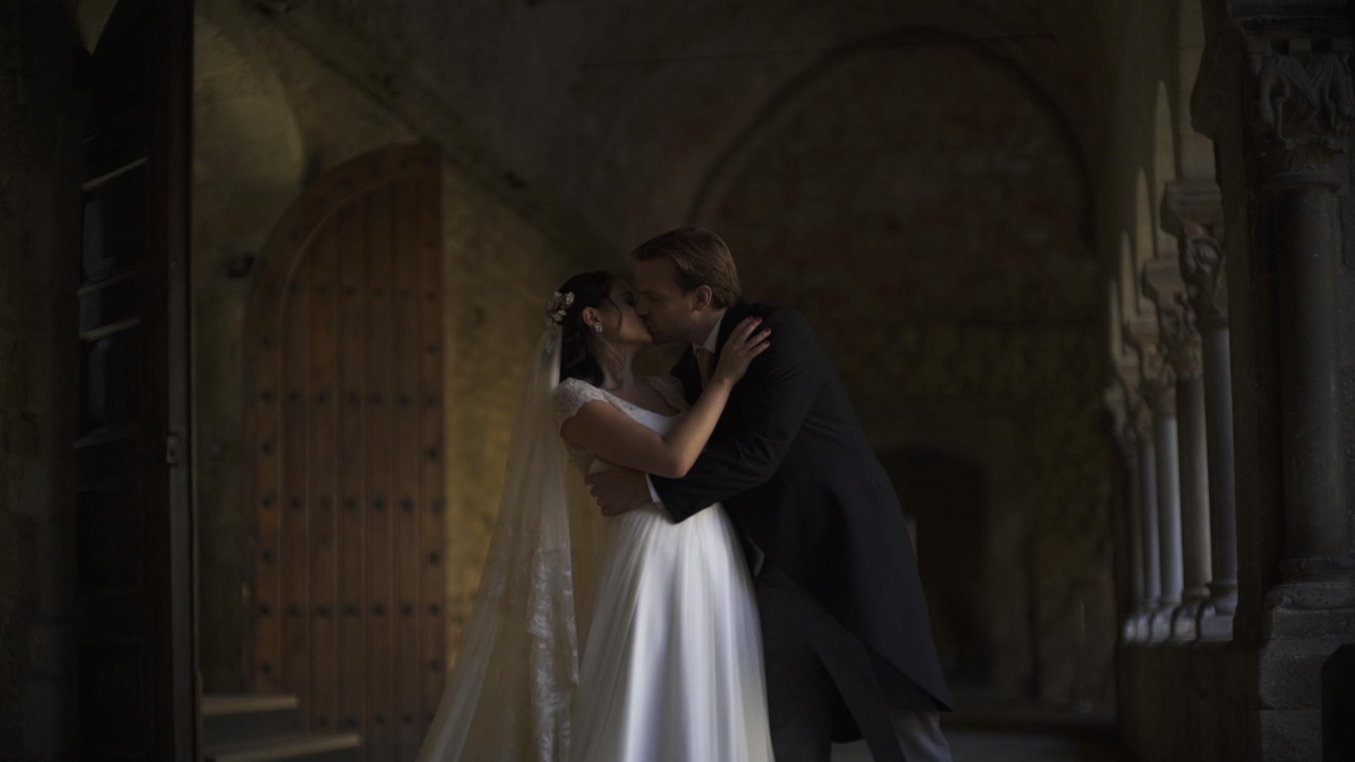 destination-wedding-en-can-magi-6