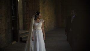 destination-wedding-en-can-magi-7