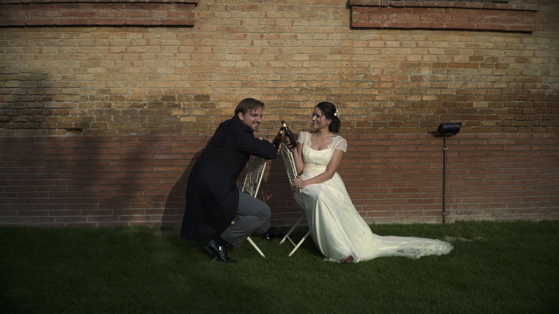 destination-wedding-en-can-magi-13