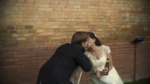 destination-wedding-en-can-magi-14