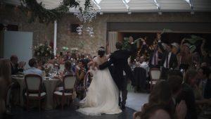 destination-wedding-en-can-magi-12