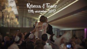 video boda judia