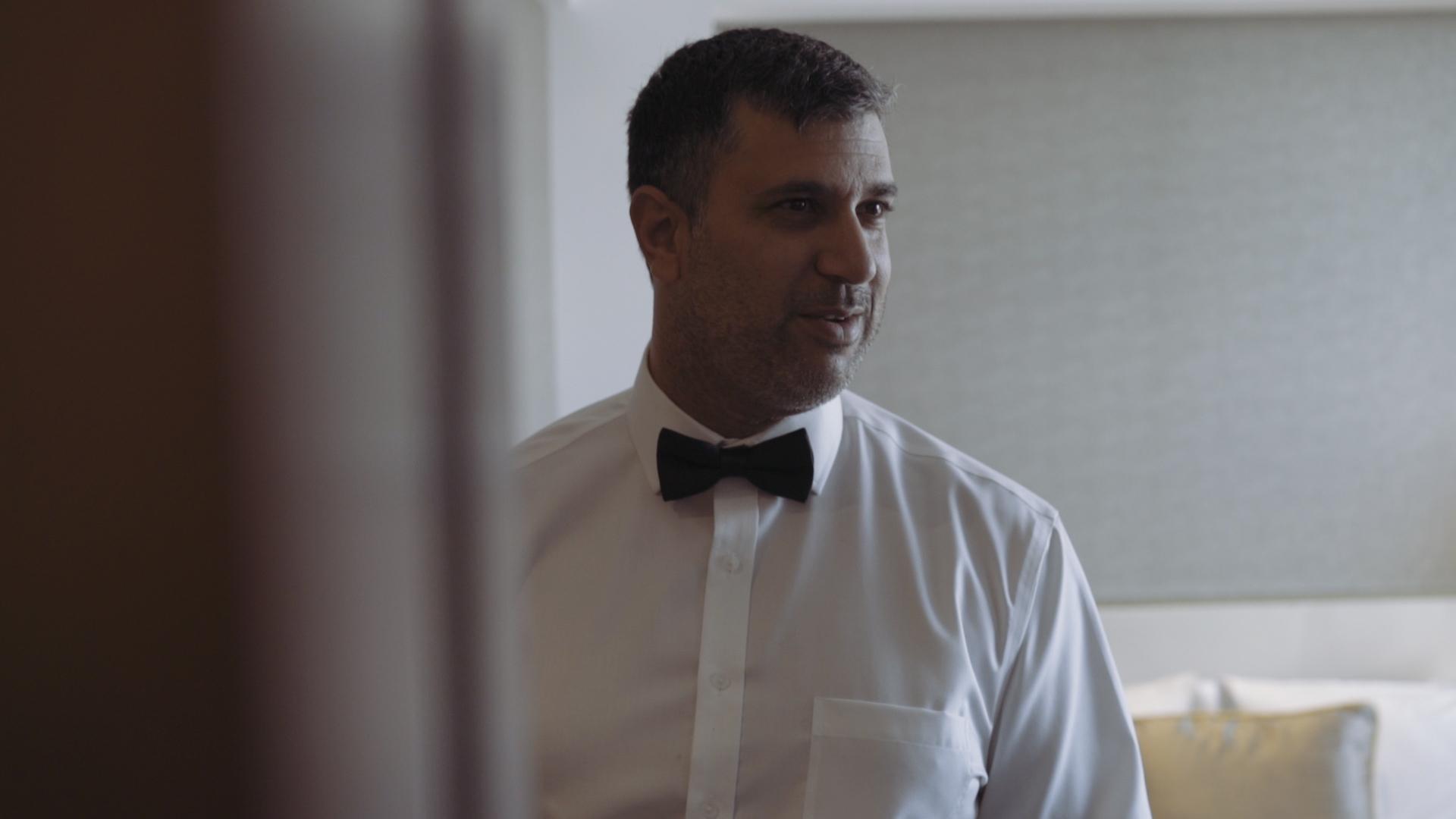 video-de-una-boda-judia-en-barcelona-6