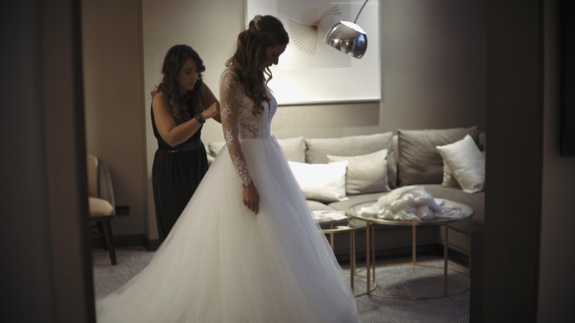video-de-una-boda-judia-en-barcelona-7