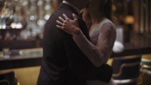 video-de-una-boda-judia-en-barcelona-4