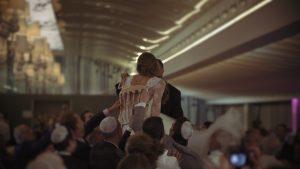 video-de-una-boda-judia-en-barcelona-8