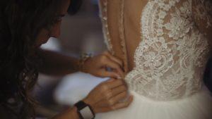 video-de-una-boda-judia-en-barcelona