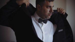 video-de-una-boda-judia-en-barcelona-1