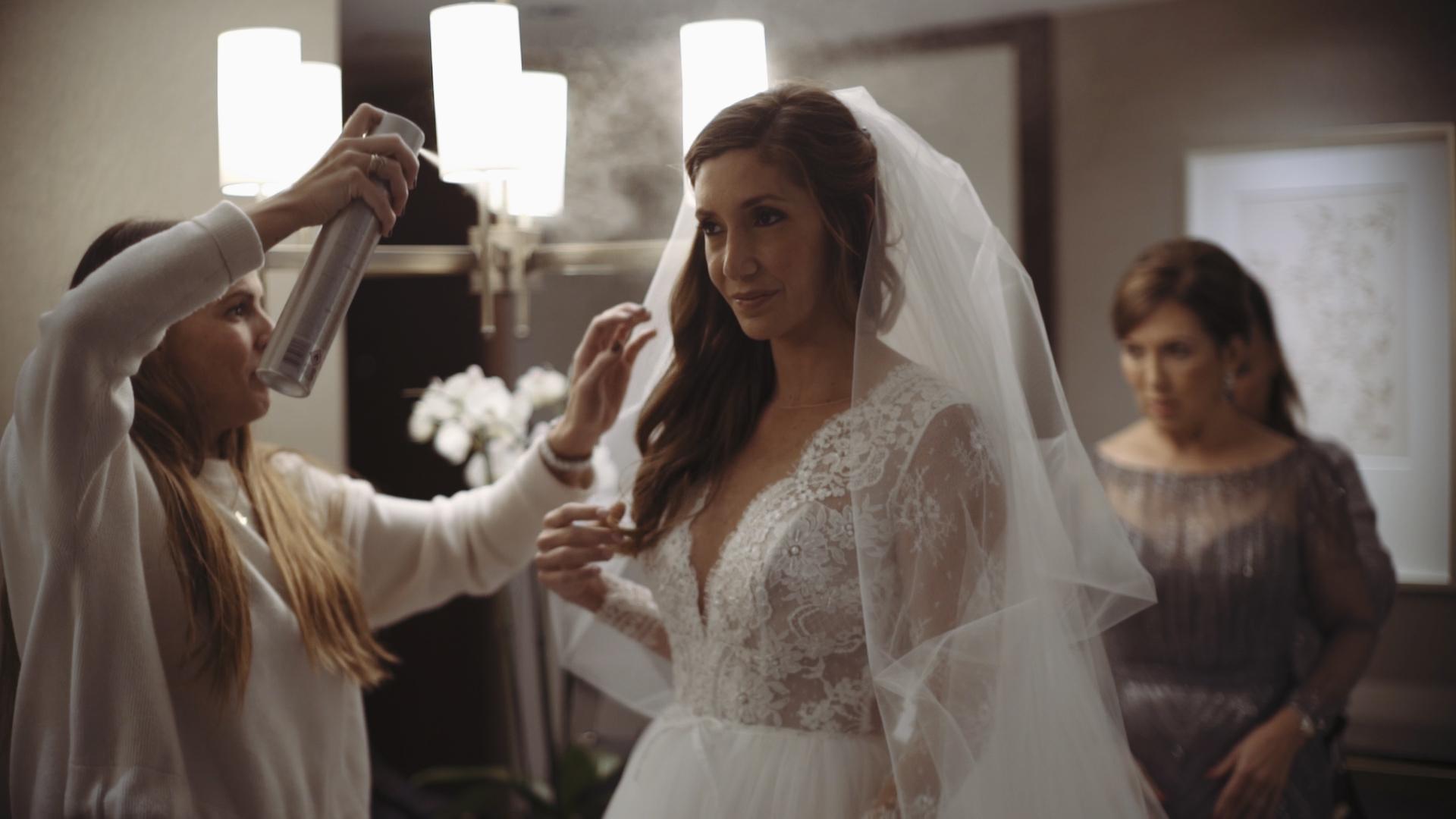 video-de-una-boda-judia-en-barcelona-2