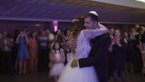 video-de-una-boda-judia-en-barcelona-9