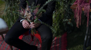video-de-una-boda-en-mas-can-ferrer-6