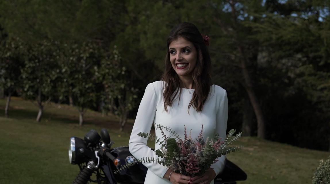 video-de-una-boda-en-mas-can-ferrer-5