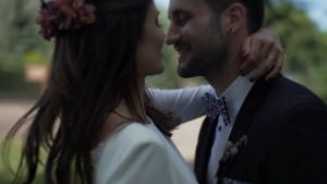 video-de-una-boda-en-mas-can-ferrer-9