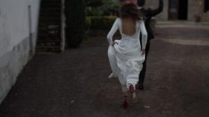 video-de-una-boda-en-mas-can-ferrer-8
