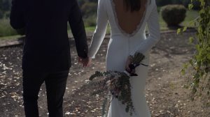video-de-una-boda-en-mas-can-ferrer-7