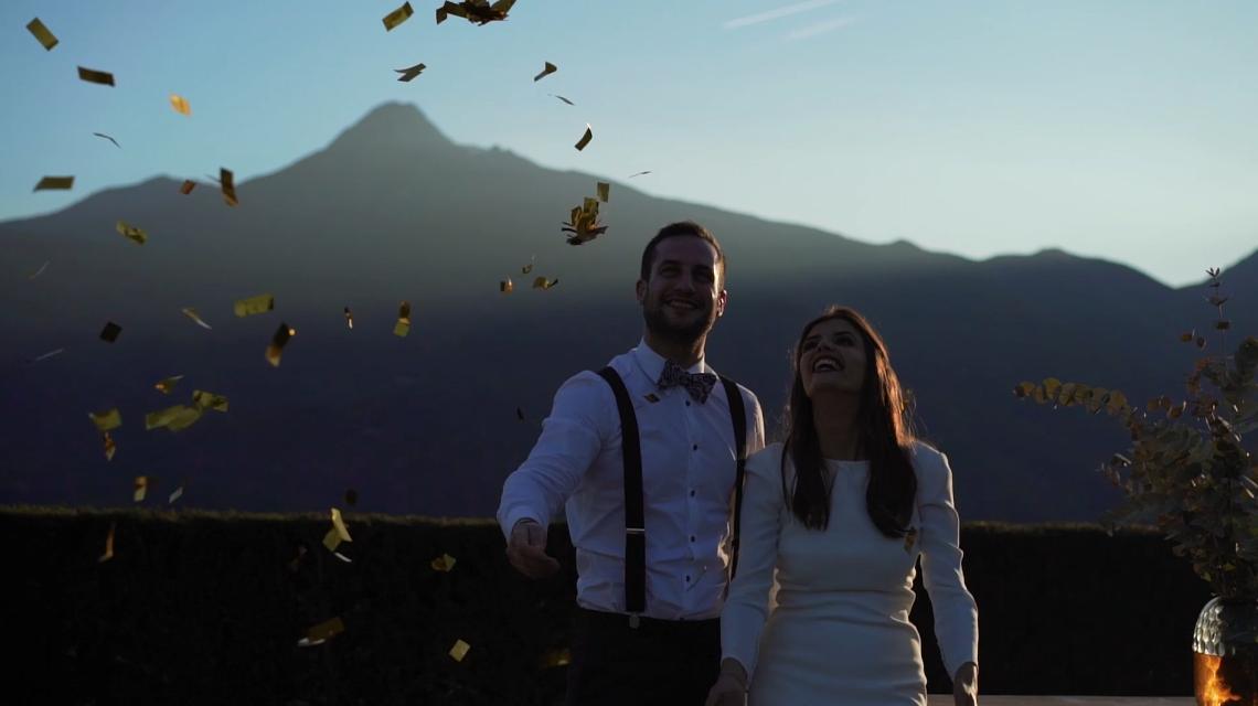 video-de-una-boda-en-mas-can-ferrer-10