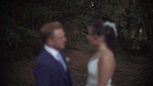 video de boda en el montseny