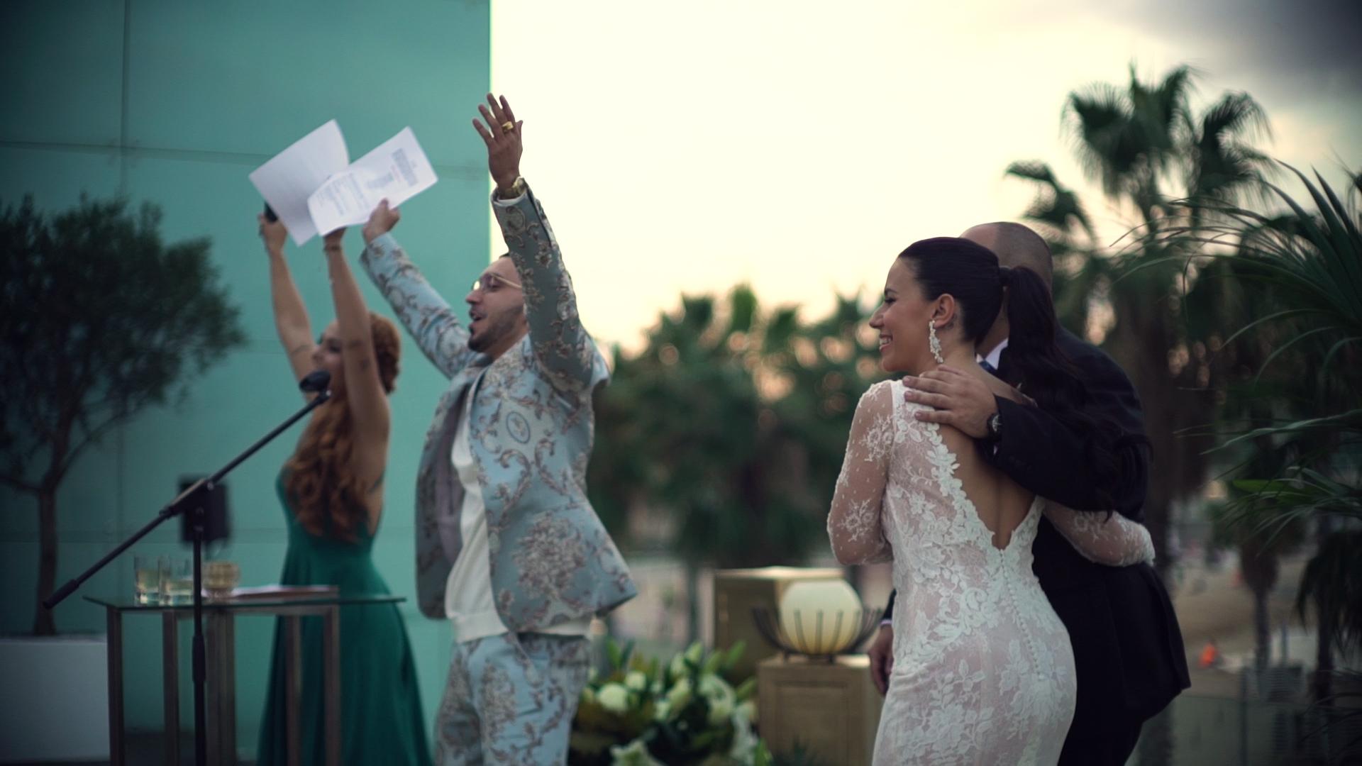 video-de-una-boda-en-el-hotel-wela-5