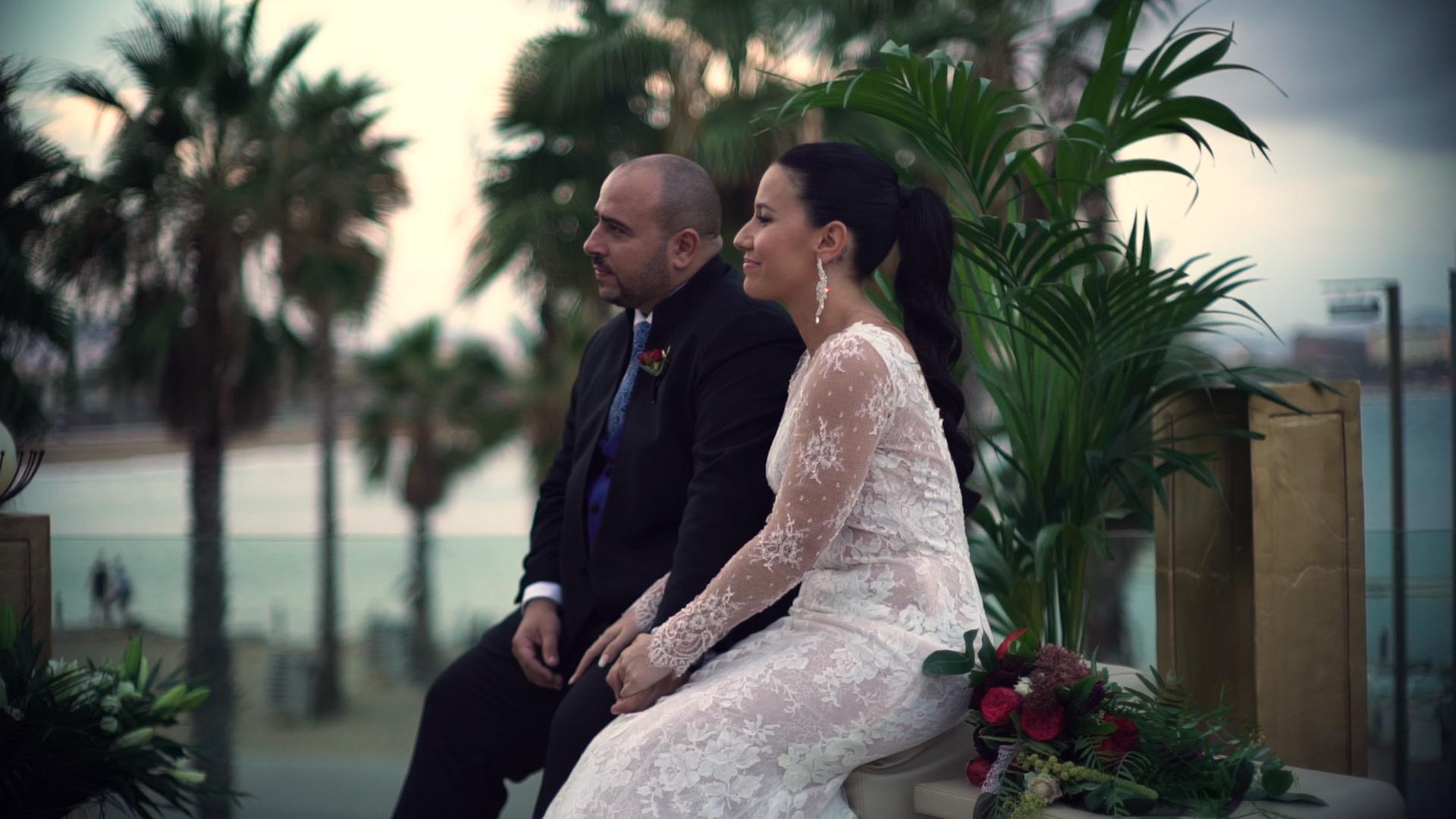 video-de-una-boda-en-el-hotel-wela-7