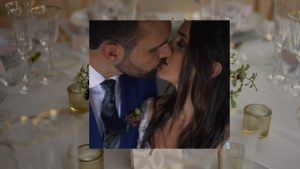 video-de-boda-en-ca-iborra-6
