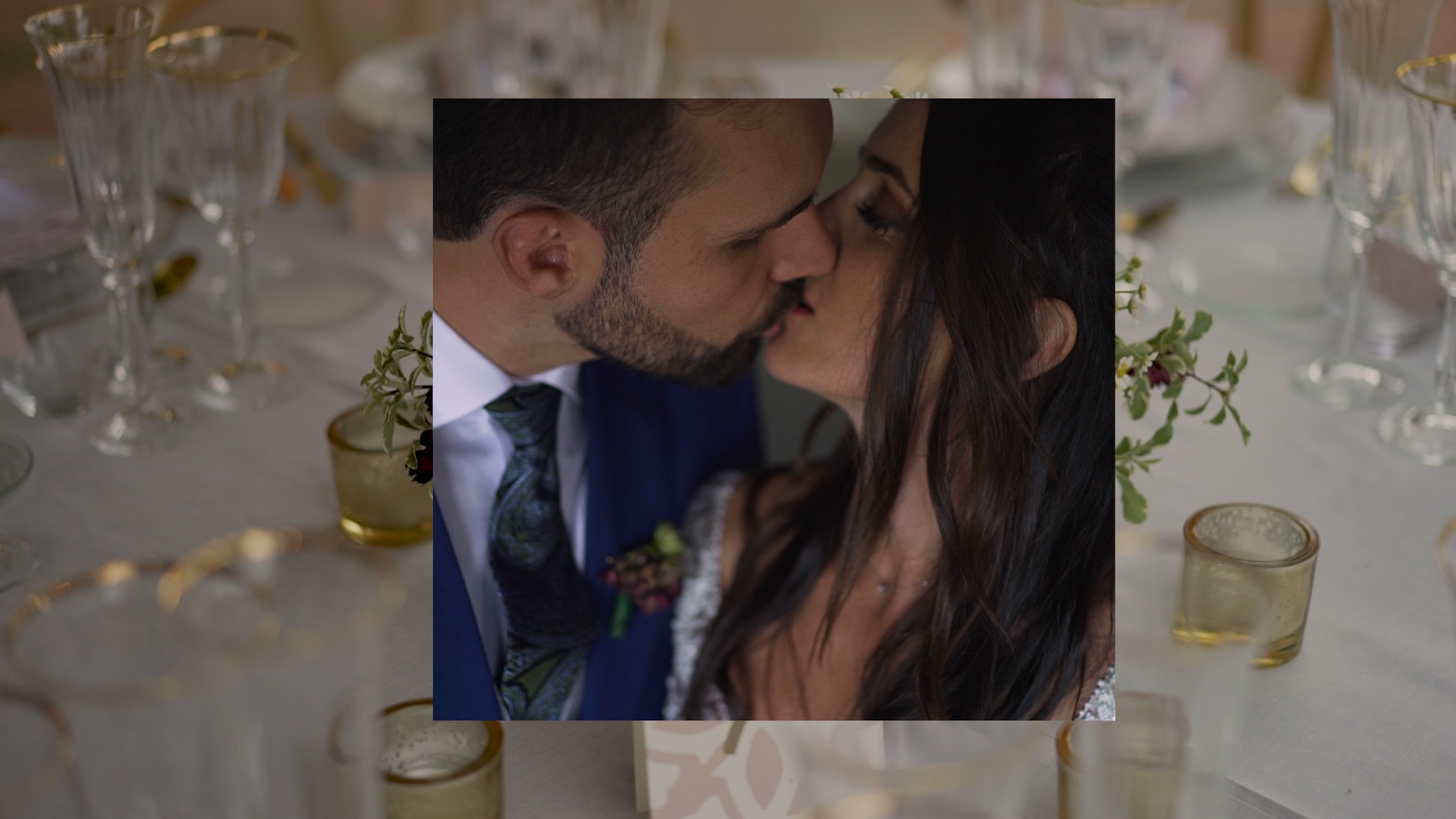 video-de-boda-en-ca-iborra-6