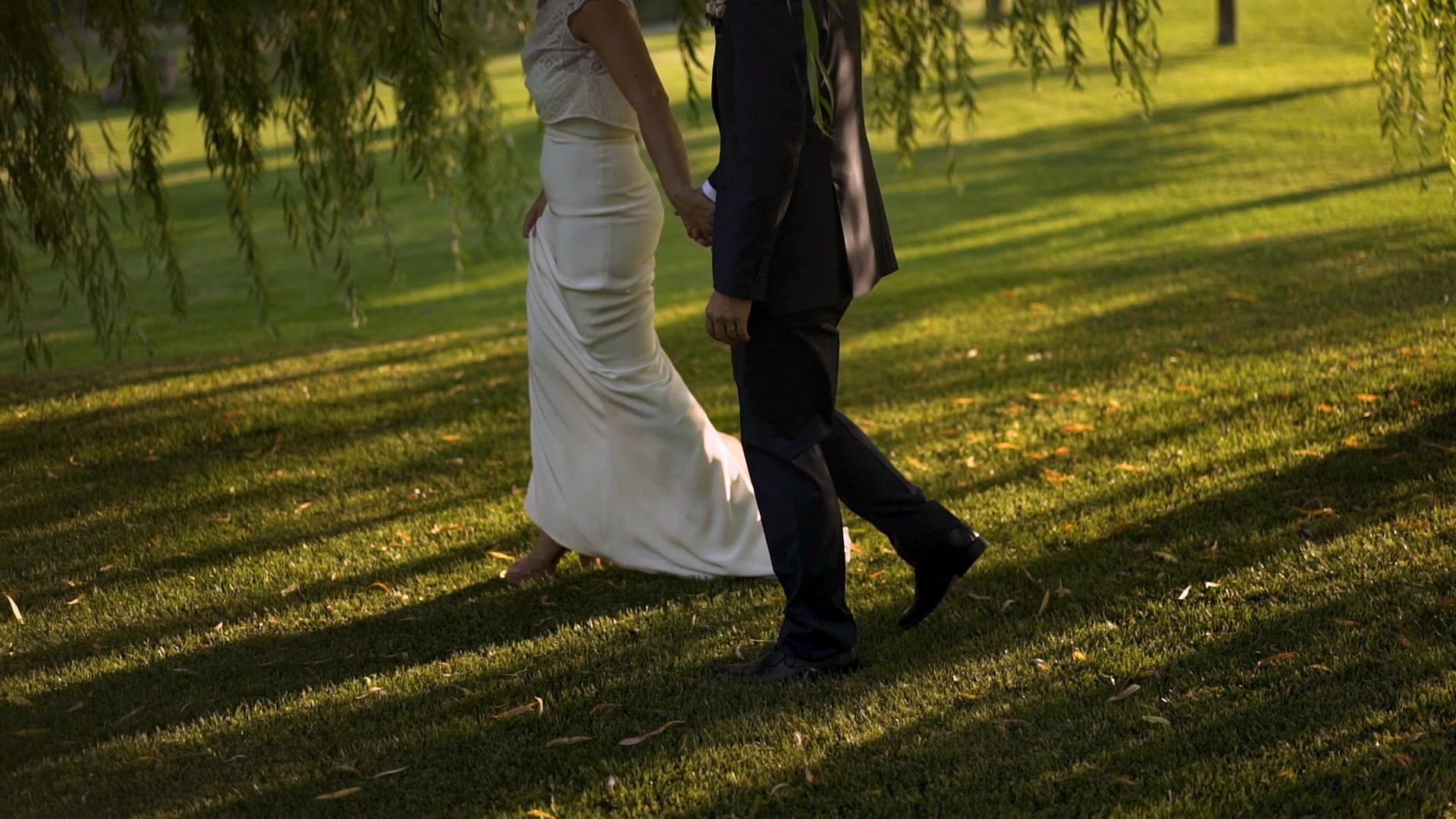 video-de-una-boda-en-la-tria-de-perafita-2