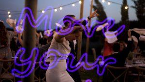 video-de-una-boda-en-la-tria-de-perafita-8