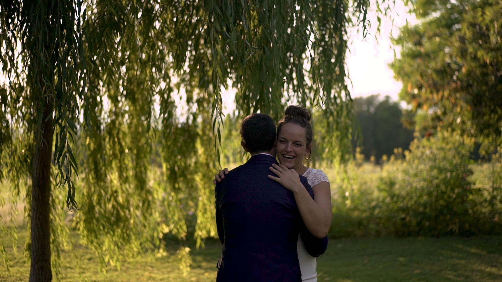video-de-una-boda-en-la-tria-de-perafita-3
