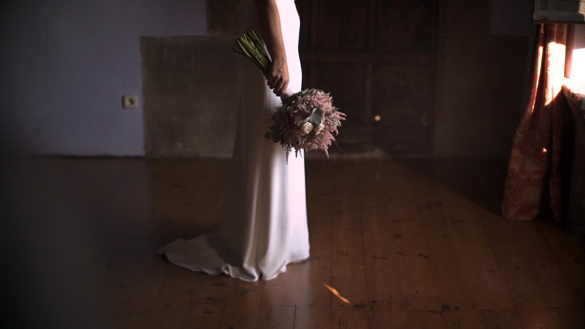 video-de-una-boda-en-la-tria-de-perafita-4